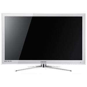 "Samsung UE32C6510 32"" LED-LCD TV"