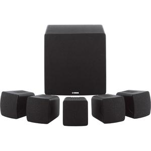 Yamaha NS-P280 Speaker System