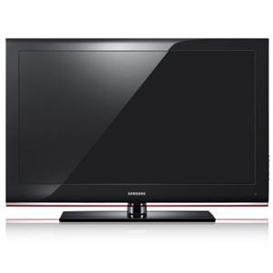 "Samsung LE40B530 40"" LCD TV"