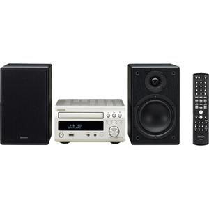 Denon D-M37DAB Micro Hi-Fi System