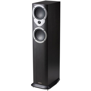 Mission M34i Speaker