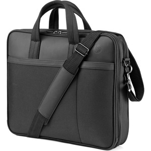 "HP Business BP848UT Carrying Case for 16.1"" Notebook- Smart Buy"