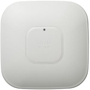 CISCO AIR-CAP3502I-A-K9 Aironet 3502I Wireless Access Point