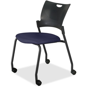NTF1315BF00US04 - 9 to 5 Seating Bella 1315 Armless Guest Chair