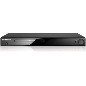 Samsung DVD-C350 DVD Player