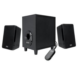 Sweex Multimedia Speaker System
