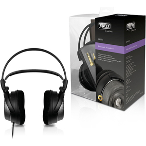 Sweex HM510 Headphone