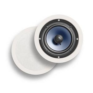 Polk Audio RC60i In-Wall/In-Ceiling Loudspeaker