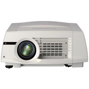 Mitsubishi XL6600LU Multimedia Projector