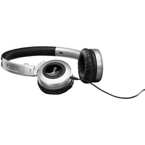 Harman K 430 Stereo Headphone