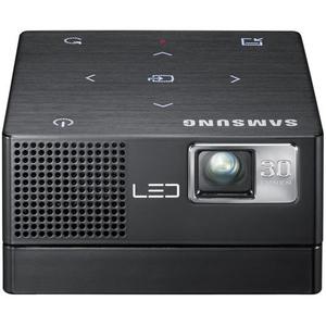 Samsung SP-H03 DLP Projector