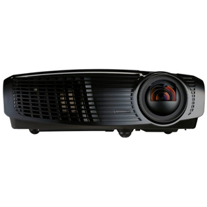 Optoma EW533ST DLP Projector