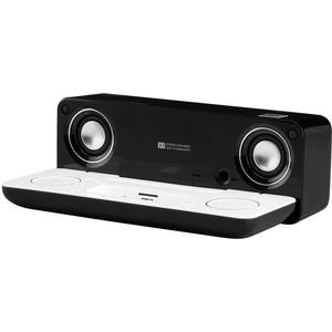Sharp i-Elegance DK-AP7N Multimedia Speaker System