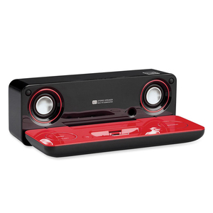 Sharp DK-AP7N Multimedia Speaker System