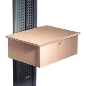 Metroplan Standard Cabinet