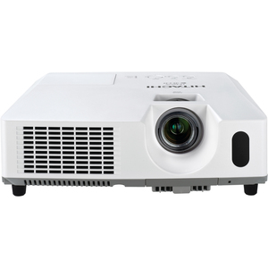 Hitachi CP-X2511N LCD Projector