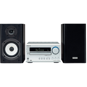 Onkyo CS-435UK Micro Hi-Fi System