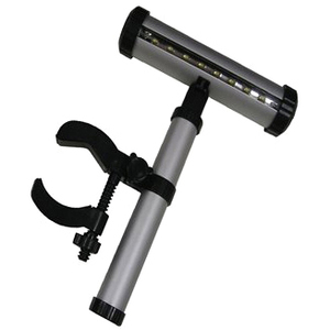 Maverick GL-200 Clamp-on Lamp