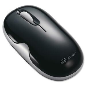 Compucessory 59017 Mouse