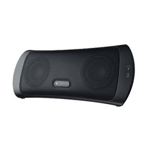 Logitech Z515 Speaker System