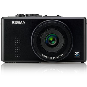 Sigma Corporation C72900