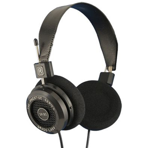 Grado Prestige SR80i Headphone