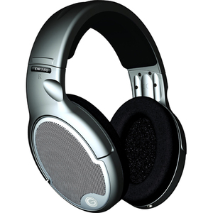 Goldring DR150 Headphone