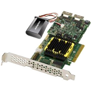 Adtran 1202872L1 Dual T1 Network Interface Module