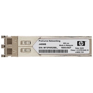 HP JD494A SFP (mini-GBIC) Module