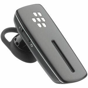 BlackBerry HS-500 Bluetooth Earset