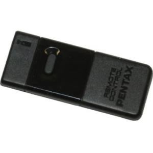 Pentax Remote Control