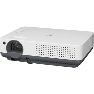 Sanyo PLC-XW56 Ultraportable Multimedia Projector
