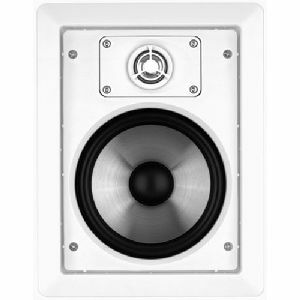 Infinity CS60 In-Wall Speaker