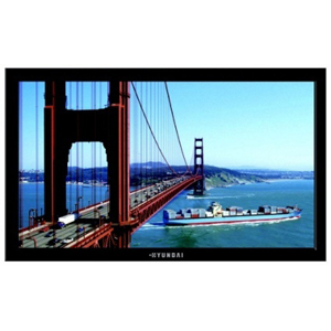 Hyundai D460ML 46&quot; LCD Monitor - 16:9 - 8 ms