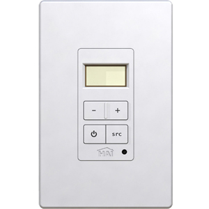 HAI 95A03-1 Hard Wire Dimmer