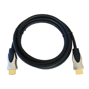 Cables Direct Gold CDLHD-305 HDMI Cable