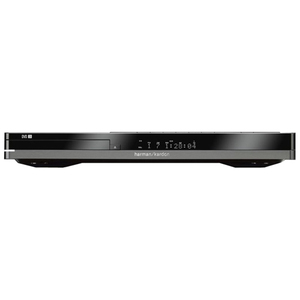 Harman DVD 39 DVD Player