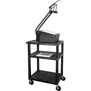 Peerless-AV JCT-P1642E Multi-Purpose Cart