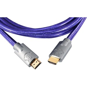 Monkey Clarity MCY5 HDMI A/V Cable