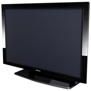 Mountech MTD1 Universal TV Desk Top Stand