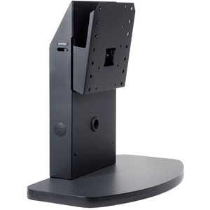"""Peerless-AV Tabletop Stand For 32"""" to 50"""" Displays Weighing Up to 150 lb"""