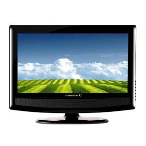 "Videocon VU193LD 19"" LCD TV"