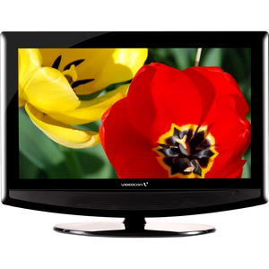 Videocon VU263LD LCD TV