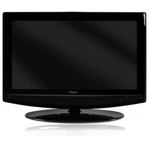 Videocon VU323LD LCD TV