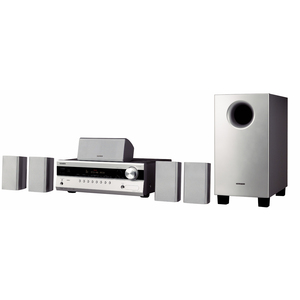 Onkyo HT-S5305 Home Theater System