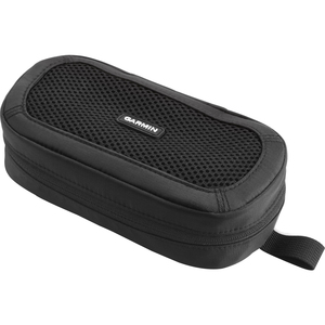 Garmin 010-10718-01 Carrying Case