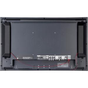 LG SP0000K Speaker