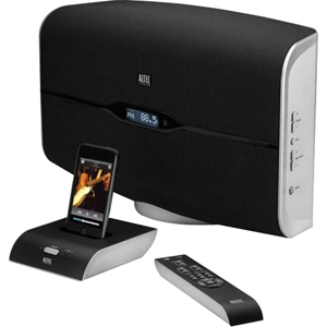 Altec Lansing Octiv Air Speaker System