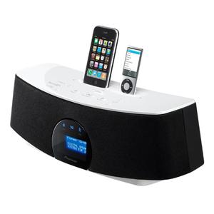 Pioneer Duo XW-NAC3-K Speaker System