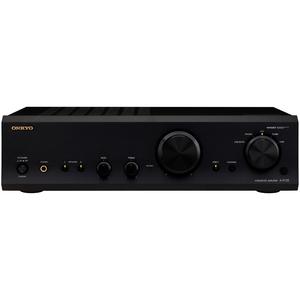Onkyo A9155 Amplifier